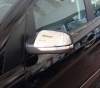 Mercedes B-Class W245 2008 door mirror covers (R/L)